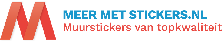 Meermetstickers.be